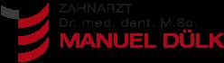 Zahnarztpraxis Dr. Dülk | Bad Königshofen
